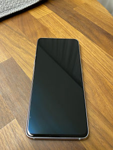 Samsung Galaxy A80 128GB Ghost White