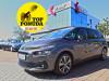 Citroen Grand C4 Picasso 1.6 HDI Auto. 7-Sjedišta