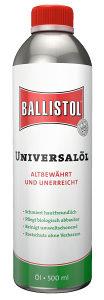 BALLISTOL ULJE 500ml