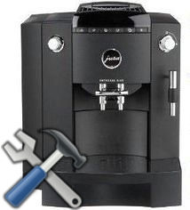 Servis i prodaja otkup kućnih kafe aparata