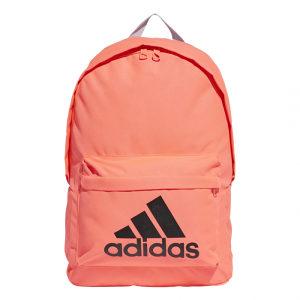 Ženski sportski ruksak ranac školska torba djevojčice