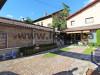 LOCUS prodaje: Kuća i dvorište, Baščaršija, Stari Grad