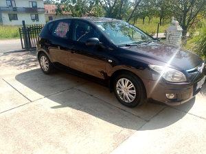 Hyundai i30 1.6 b plin!!! Novoo