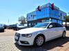 Audi A4 2.0 TDI Sportpaket EXCLUSIVE PLUS -FACELIFT-