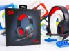 Gaming slušalice ReDragon Themis H220