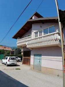 Kuća u Kaknju - naselje Doboj
