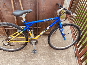 Biciklo musko