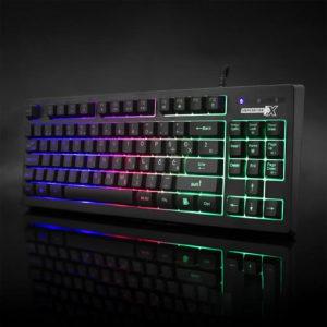 White Shark tastatura GK-2001 IMPERATOR-FX