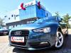Audi A5 Sportback 2.0 TDI Ultra Sportpaket EXCLUSIVE