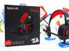 Gaming slušalice ReDragon Muses H310