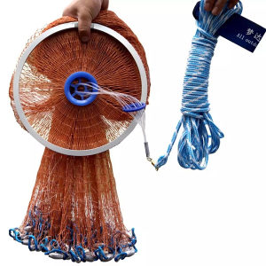 Mreza sacmara sacmarica 360cm
