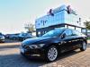 Volkswagen Passat 2.0 TDI DSG-Tiptronik Comfortline