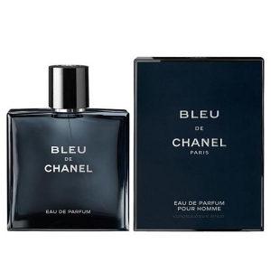 Bleu de Chanel EDP 100ml original Parfem