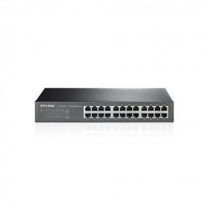 TP-Link TL-SG1024D Switch 24x10/100/1000