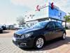 Peugeot 308 1.6 BlueHDI Allure Sport FACELIFT