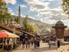 SIGENX izdaje poslovni prostor: Stari Grad/ Čaršija