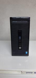 i3-6100 + 4GB DDR4  + 2TB HDD