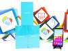 Mobitel Huawei Honor 7S 2GB/16GB DUAL SIM 5,45''