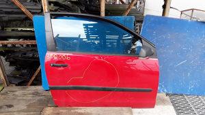VRATA Volkswagen POLO 2001-2005