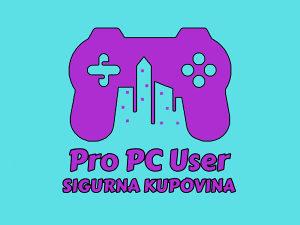 FIFA 21 PC / PS4 / XBOX