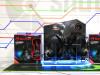 MARVO HG9015G 7.1 SURROUND GAMING HEADSET