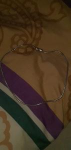 Pandorina ogrlica
