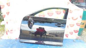 VRATA Audi AUDI A4 8W 9L 2015-