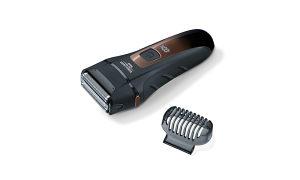 Beurer HR 7000 brijač