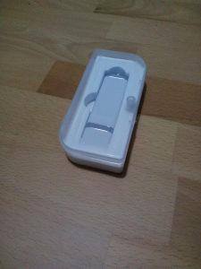 USB- Stick