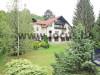 LOCUS prodaje: Kuća i dvorište, Hotonj, Vogošća