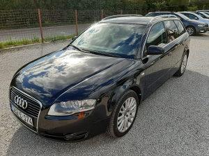 Audi A4 2.0 TDI,REG DO 5.2021,ZEDER