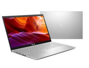 Laptop Asus X509JP-WB511