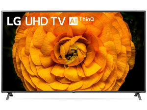 "Televizor LG 75"" 75UN85003LA 4K UltraHD Smart WiFi"