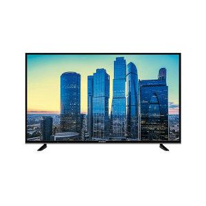 GRUNDIG LED TV 43″ GDU 7500 B Smart 4K
