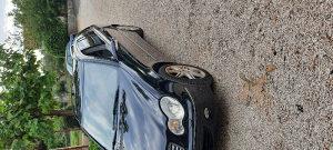 Mercedes C klasa w203  320 4matik modifikacija dijelovi