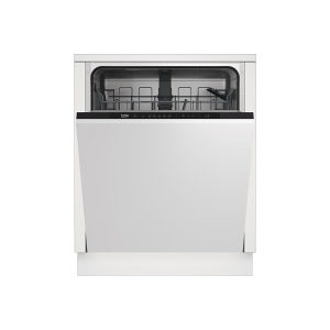 Beko ugr. mašina za suđe DIN 34322