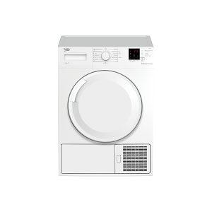 Beko mašina za sušenje DS 8312 PX