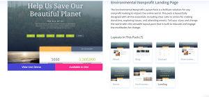 Izrada web veb sajta site sajt stranice stranica
