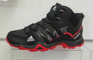 Adidas muske zimske cizme/patike 2020 duboke gojzerice