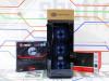 GAMING PC CM1 - i5 6th Gen - EVGA GTX 1070Ti 8GB