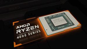 AMD Ryzen 5 PRO 4650G 3.70GHz AM4 NOVO!!!