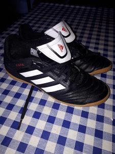 Patike fudbal adidas 36 2/3
