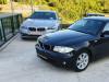 BMW 118 D Sportpaket Exclusive plus modell 2006