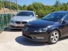 VW Passat 2.0 CR TDI Navigacija Parktronic FULL