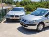 Peugeot 307 2.0 HDI 90 KS  FULL *