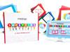 Tablet dječiji Prestigio SmartKids 7'' 1GB + 16GB