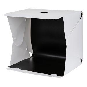 Foto box foto kutija Dorr ML-4030