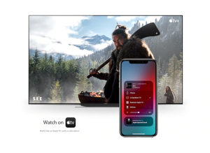"""Sony 49"""" XH8096 4K ANDROID 49XH8096 TV KD49XH8096BAEP"""