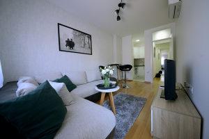 Stan na dan Banja Luka CENTAR iznajmljivanje stana