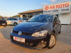 Volkswagen Golf VII 1.6 CR TDI 2017godina 81 KW 110 KS